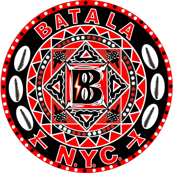 Batalá new york