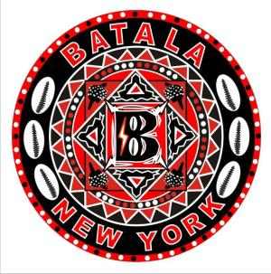 Batala New York Hire Samba Band in NYC